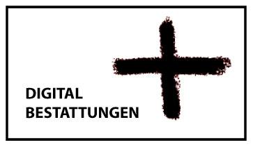 digitalbestattungen.de